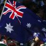 Australia Day: What's on in Sydney in 2020
