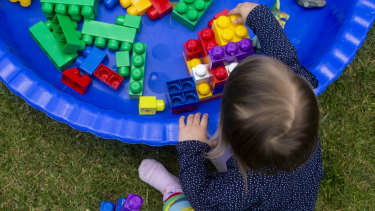 A childcare centre in Melbourne's south east is among new COVID-19 exposure sites.