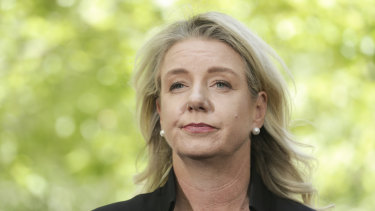 A Senate inquiry will investigate a sports grants program administered by former minister Bridget McKenzie.