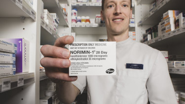 There have been 200 shortages of prescription medicine this year in Australia.