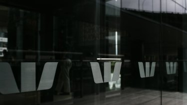 Westpac could be forced to pay penalties in excess of $1 billion.