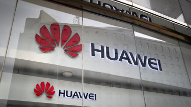 Government responses to potential security threats posed by Chinese telco Huawei have been mixed globally.