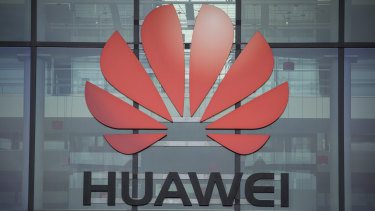 Huawei's loyalty to the Communist Party is troubling developed democracies.