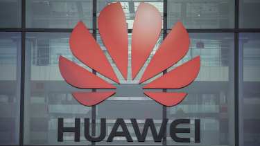 Democracies need to develop an alternative to Huawei's 5G.