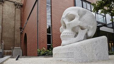 Bendigo Art Gallery has proved itself a regional leader.