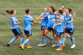Melbourne City's W-League champions will make their first appearance in Dandenong in January.