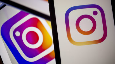 Instagram experienced a worldwide outage on Friday morning, Australian time.
