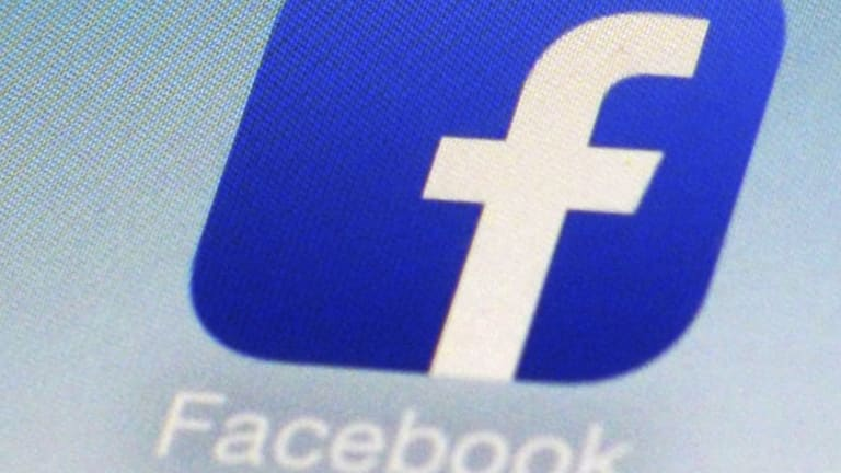 A high proportion of new defamation cases come from ordinary people posting on social media.