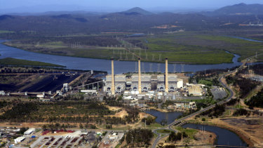 Gladstone Power Station will close in 2029, taking 1680MW of power off Queensland's electricity grid.