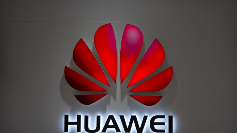 Huawei and other China-based vendors have effectively been banned from participating in Australia's 5G roll out.