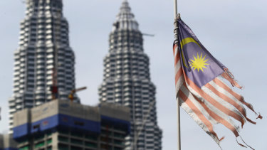Malaysia's government says it will abolish the death penalty and halt all executions.