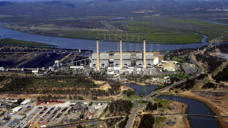 Hackers have the capability to shutdown power stations, causing widespread blackouts.