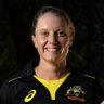 Australia chasing history in ODI series against Sri Lanka