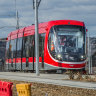 Canberra Now: Kings Ave light rail woes; Greens propose new rates system