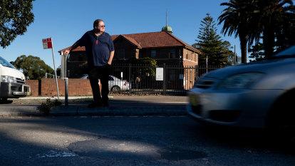 'Spine-jarring': Councils 'not liable' for pothole damage compensation
