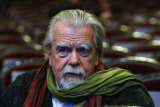French actor Michael Lonsdale has died aged 89.