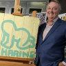 Victoria locks in arts funding to 2021 as it builds coronavirus plan