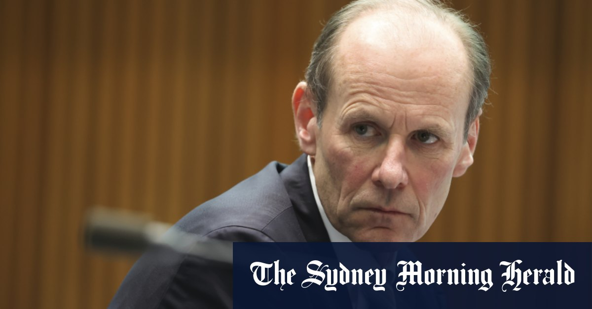 ANZ's Elliott sees best economic conditions in six years