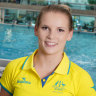 Australian diver retires days out from Games after being told of quadriplegia risk