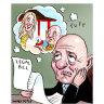 Solomon Lew haggles over Thai villa legal costs