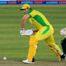 Another T20 series loss highlights deeper batting malaise: Taylor