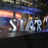 Star Entertainment stands down 90 per cent of staff after casinos shut