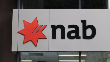 National Australia Bank's online lender UBank cutting variable interest rates by between 0.1 and 0.15 percentage points.