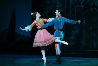 Money spent keeping Liberal politicians and staffers in Canberra for an extra day is enough to send the Australian Ballet on a tour of China.