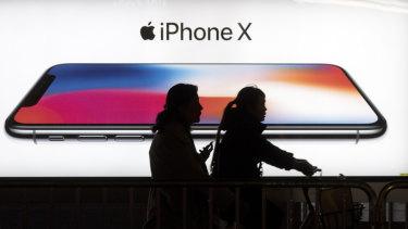 Apple's iPhone has proven impenetrable for law-enforcement.