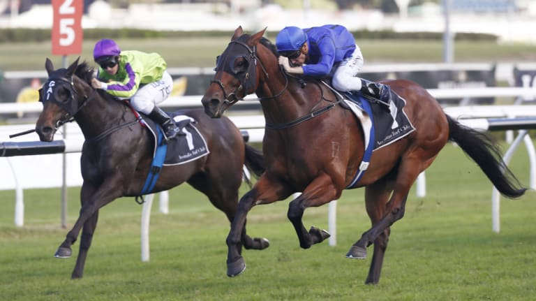 Midweek racing returns to Canterbury Park on Wednesday with an eight-race card.