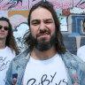 Hello Ruby Tuesdays: Band wins David v Goliath battle against US restaurant chain