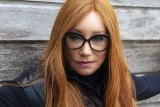 """Tori Amos felt adrift following the death of her mother in 2020. """"I had the most compassionate, loving woman in my life. And so to not have her any more threw me into a darkness.″"""
