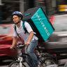 Flexibility of gig economy jobs a mirage