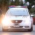 Eight men were injured in a brawl in Melbourne's north.