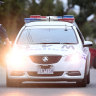 Man fighting for life after brawl at Somerton function centre