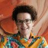 Carol Schwartz backs shareholder activism on gender