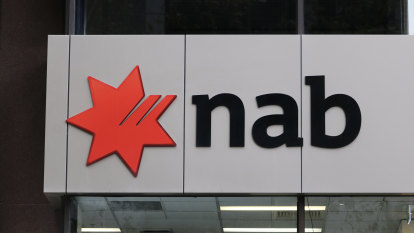 NAB to slash operating hours at dozens of regional branches