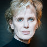Siri Hustvedt on playing with her life in Memories of the Future