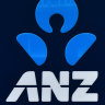 ANZ appoints Antonia Watson as New Zealand CEO