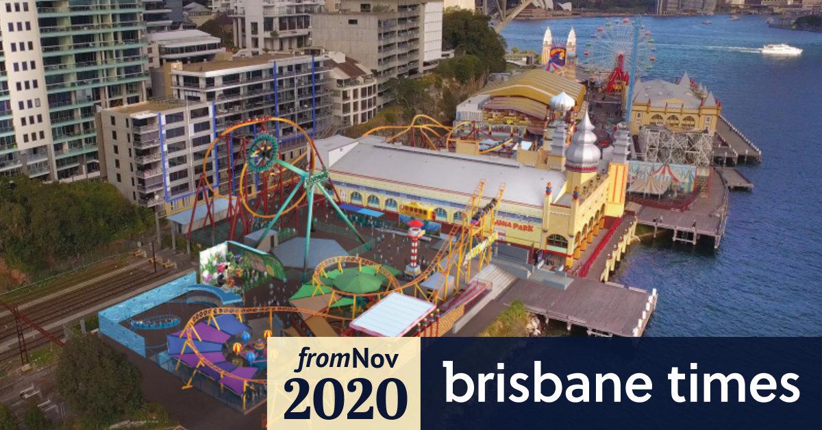 www.brisbanetimes.com.au