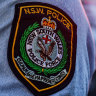 A man has died in a workplace incident at a construction site.