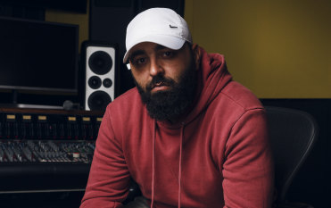 The unsung Aussie producers making hits for the world's biggest stars