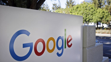 News Corp has called for Google to be broken up.