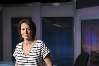 On its release, Virginia Trioli's Generation F felt like a lifeline for women.