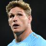 Super Hooper: NSW skipper wins sixth Matt Burke Cup