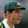 Time for Australian cricket to start counting the gains from losing