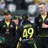 Looming World Cup sharpens focus on Australia's Twenty20 vision