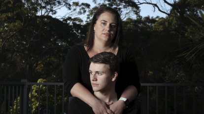 NSW reviewing 'outdated' model for funding students with disabilities