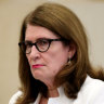 Confronting aged care inquiry likely to uncover ugly truths as PM boosts funding