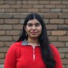 Harleen wanted to be prime minister, then saw how women are treated in politics